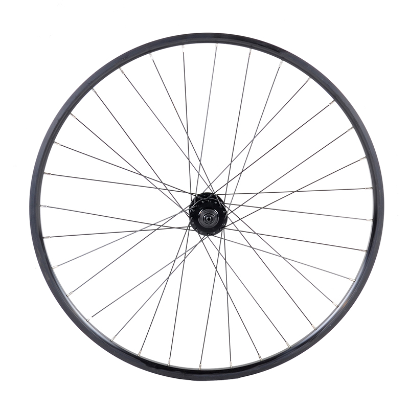 Merida  HJUL FOR V-BR/DISC-6B M/QR