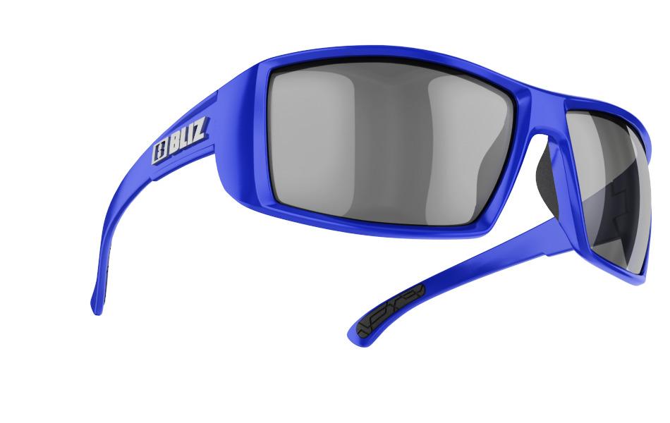 Bliz Active Drift Dark Blue M9