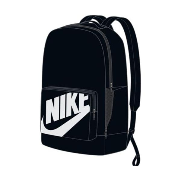 Nike  Y NK CLASSIC BKPK