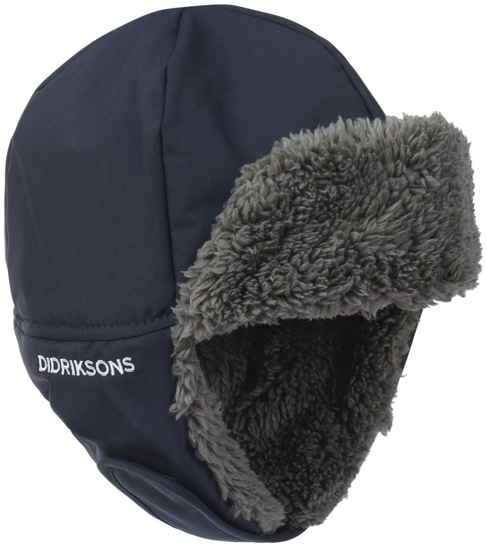 Didriksons  BIGGLES CAP 3