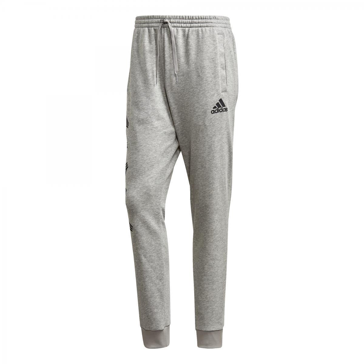 Adidas  TAN SW LOGO JGS
