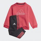 Adidas  I MH LOG JOG FL