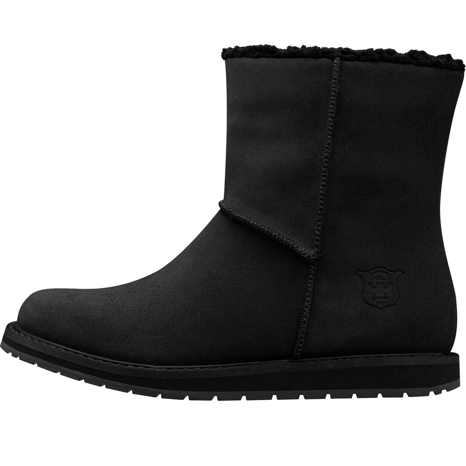 Helly Hansen  W ANNABELLE BOOT