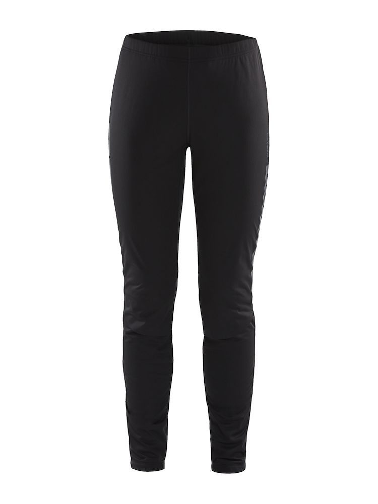 Craft  Storm Balance Tights W