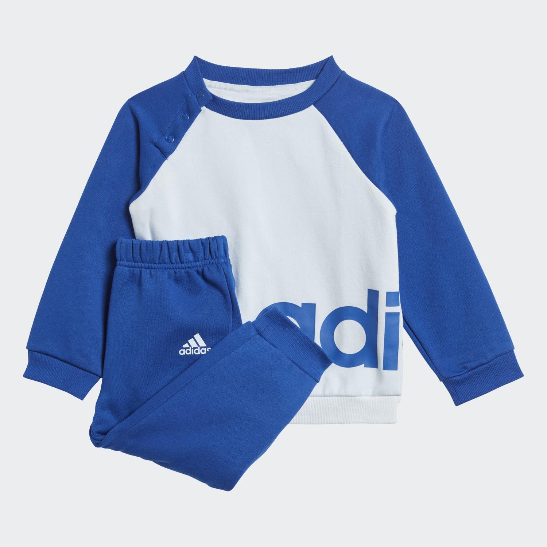 Adidas  I LIN JOGG FL