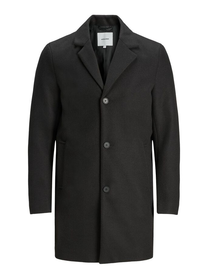 JACK & JONES JJLIAM COAT