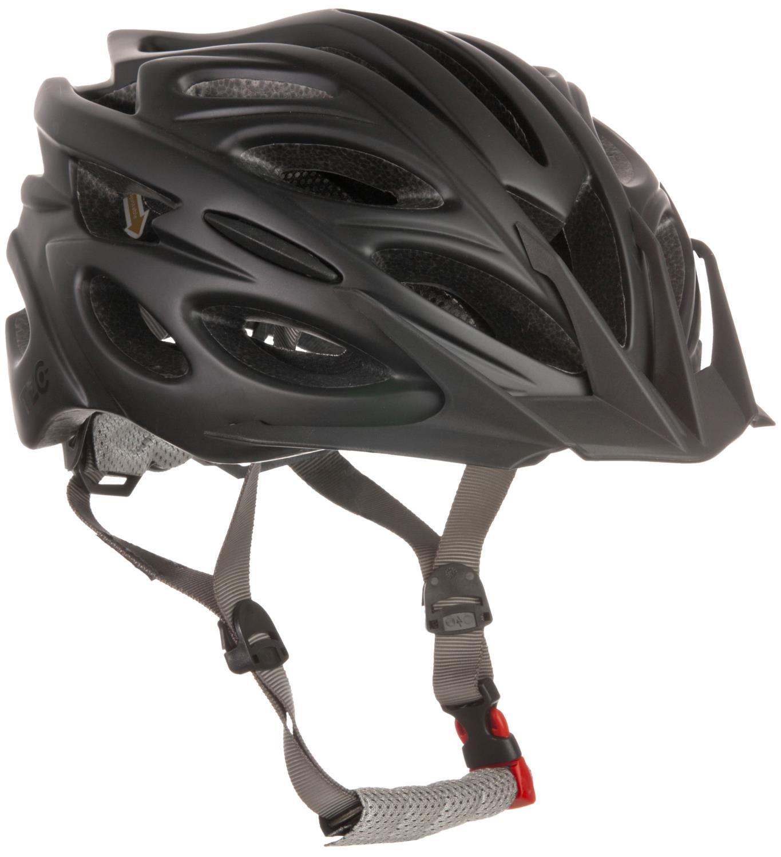 Tec Helmet Umbra 54-60cm