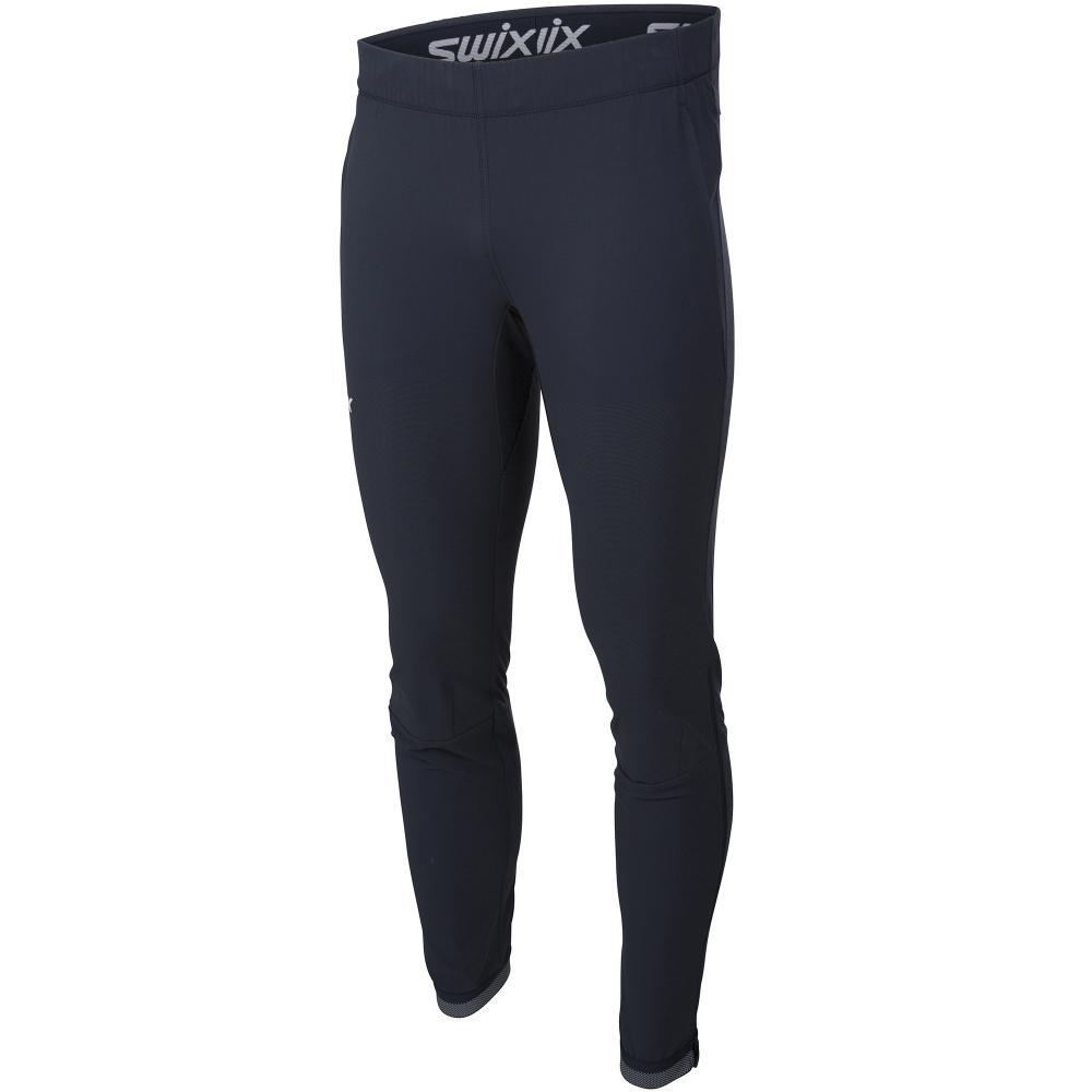 Swix  Evolution softshield pants M