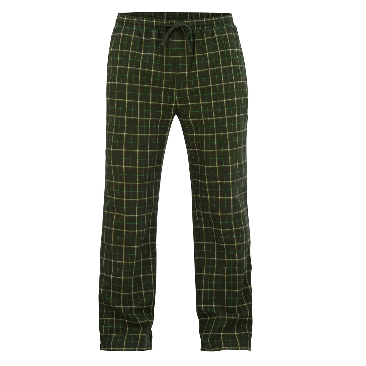 Bula  Checked Pyjamas Pants