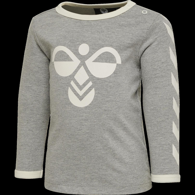 Hummel HMLFlipper T-Shirt L/S