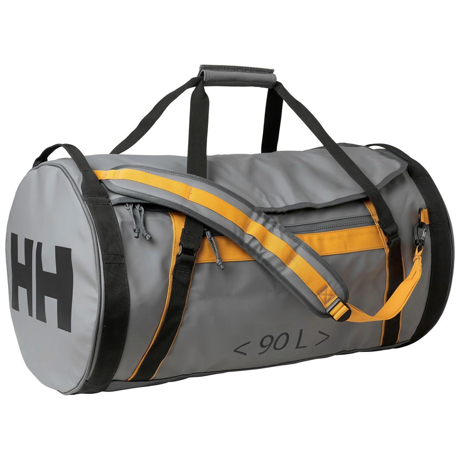 Helly Hansen  HH DUFFEL BAG 2 90L