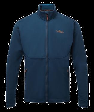 Rab  Geon Jacket