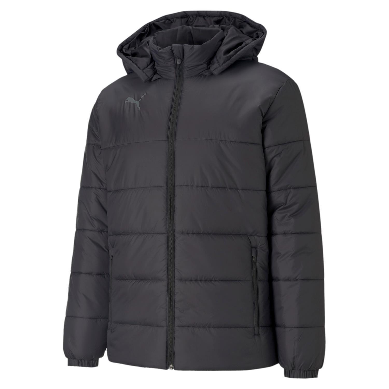 Puma  Teamliga Padded Jacket