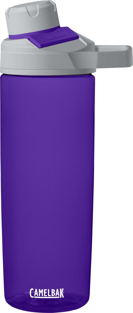 Camelbak  Drikkeflaske Chute Mag .6L