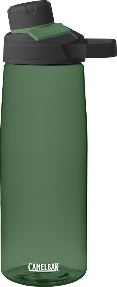 Camelbak  Drikkeflaske Chute Mag