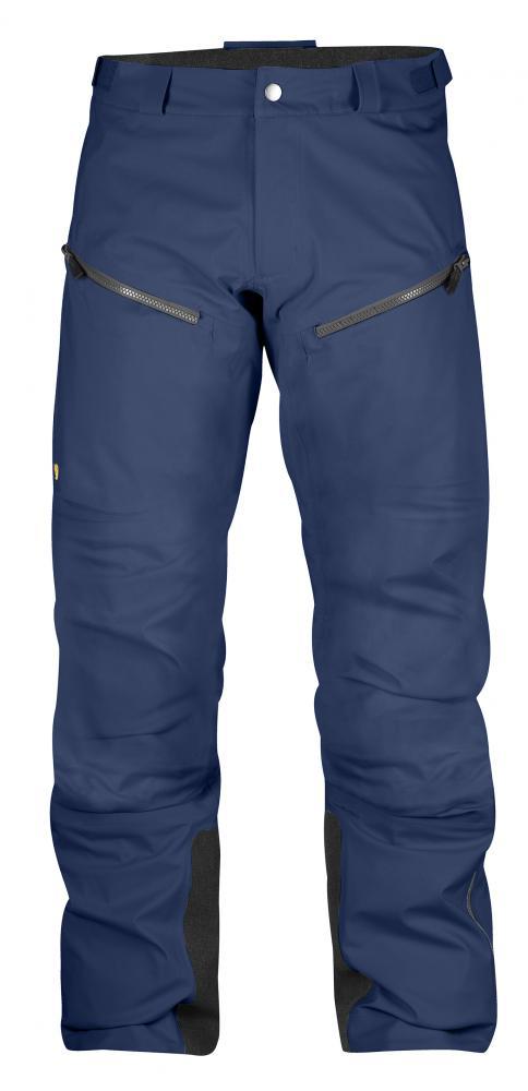 Fjällräven  Bergtagen Eco-Shell Trousers M