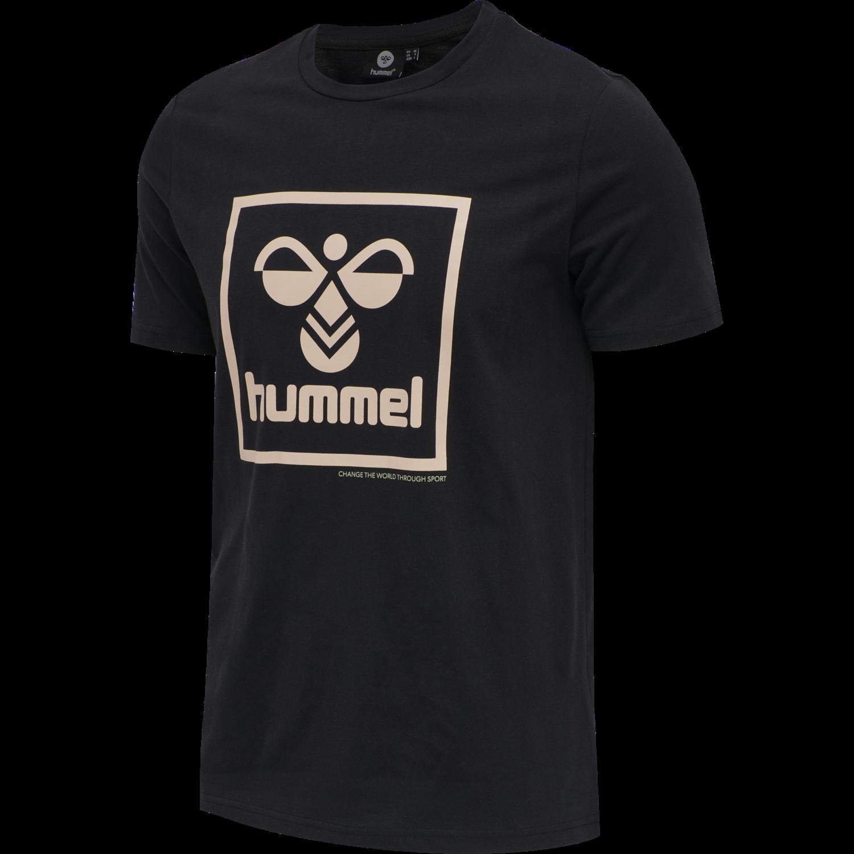 Hummel  Hmlisam T-Shirt