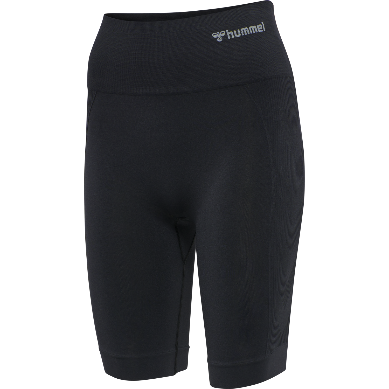 Hummel  Hmltif Seamless Cyling Shorts