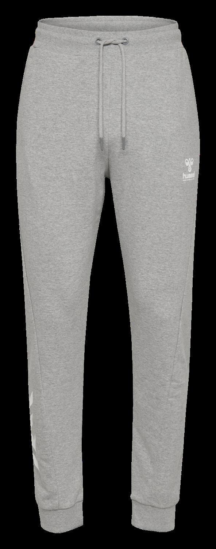 Hummel  hmlISAM REGULAR PANTS