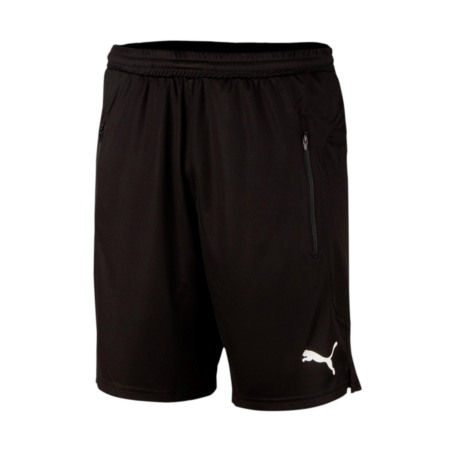 Puma  Referee Shorts