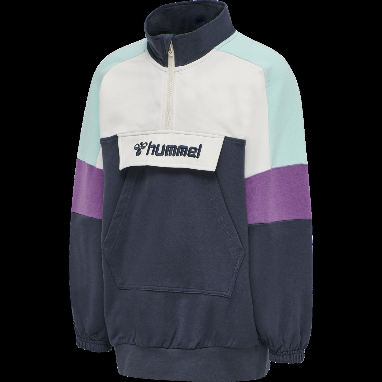 Hummel  Hmlvalerie Long Sweatshirt