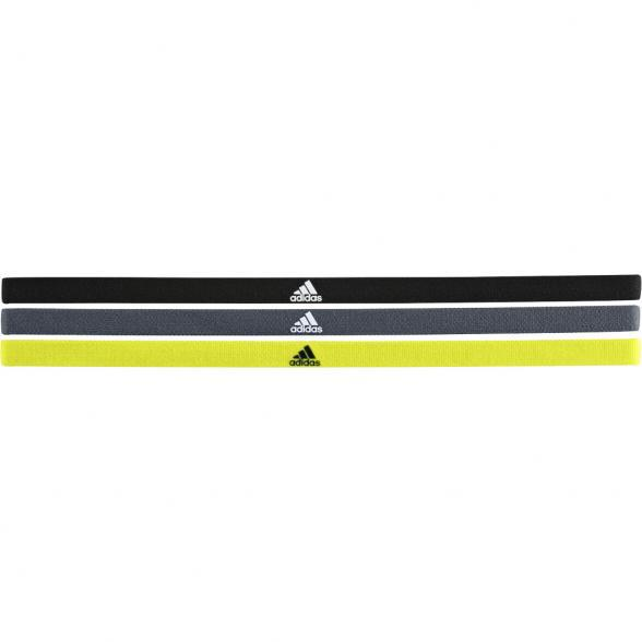 Adidas  3pp Hairband