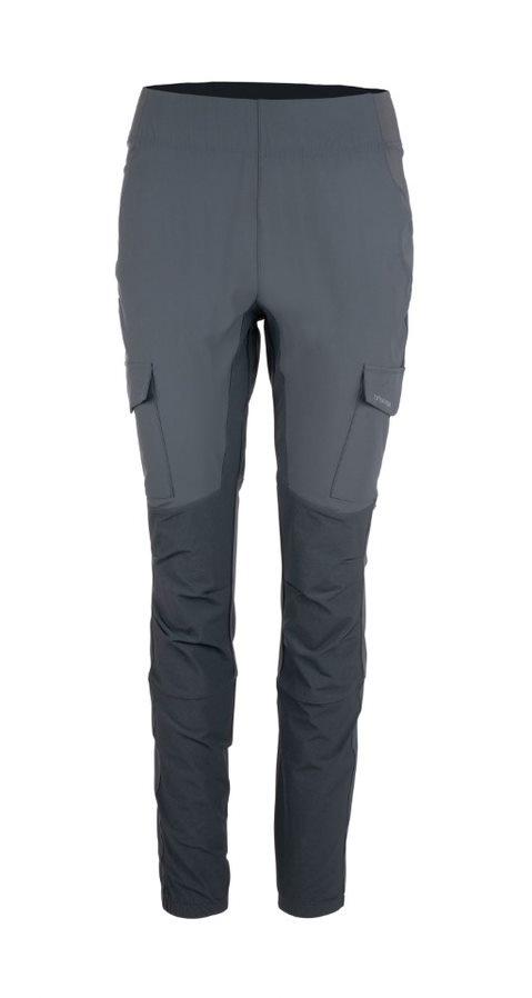 Twentyfour  Fri Shape Bukse D