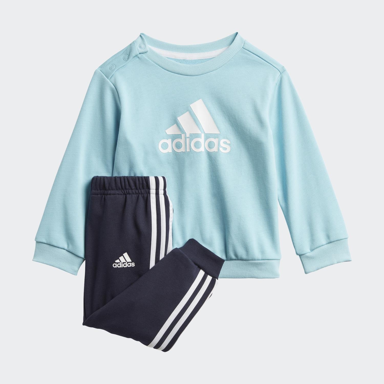 Adidas  I Bos Jog Ft