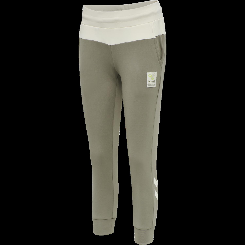 Hummel  Hmlestrid Regular 7/8 Pants