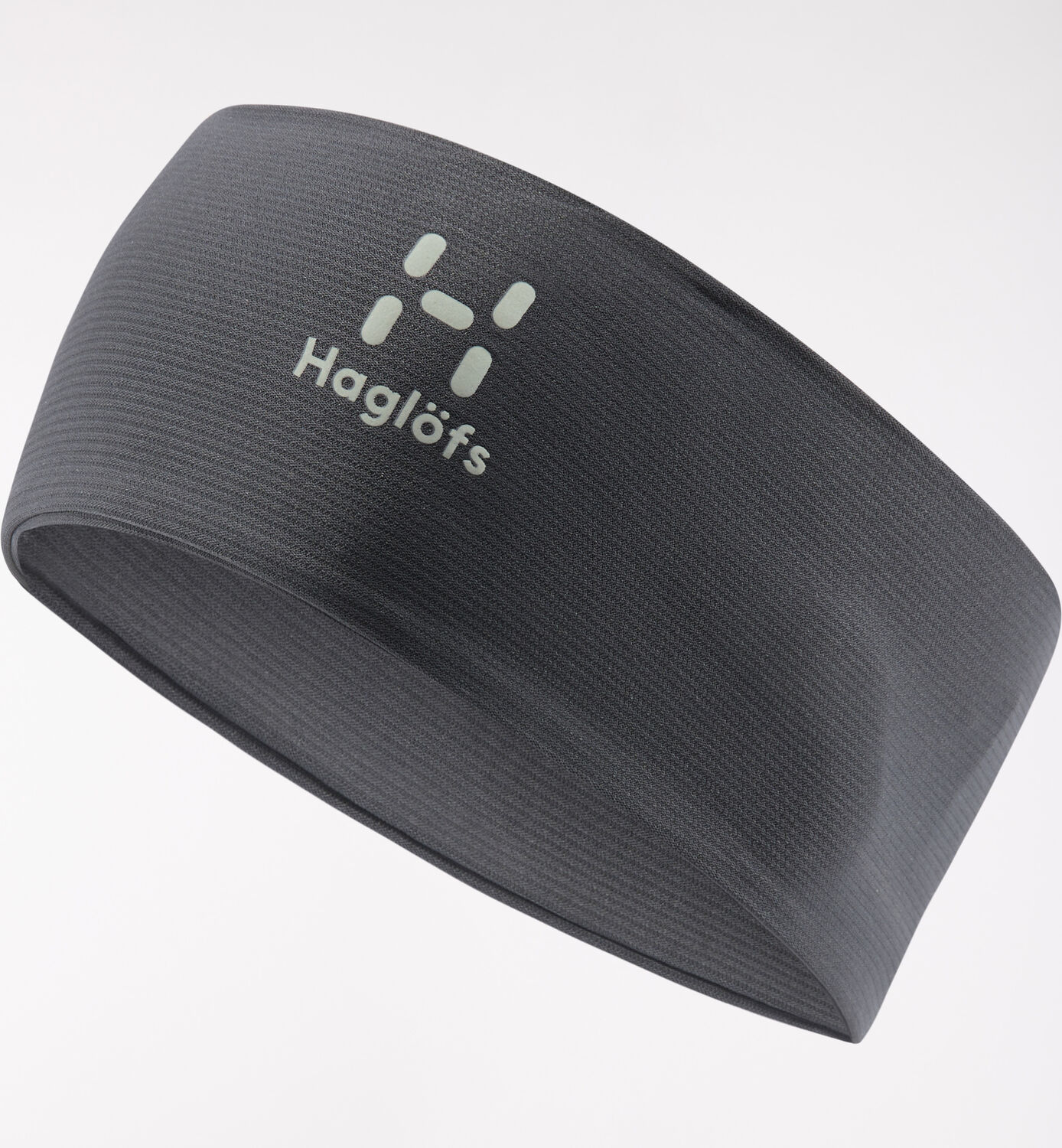 Haglöfs  L.I.M Tech Headband