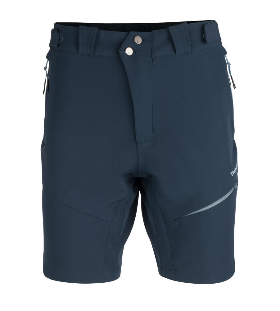Twentyfour  Flåm LS shorts