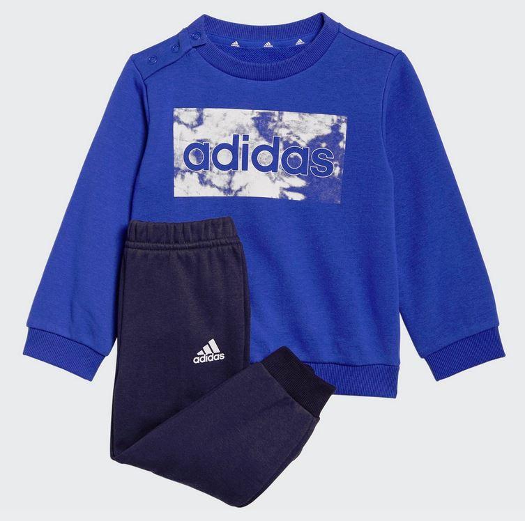 Adidas  I Lin Ft Jog