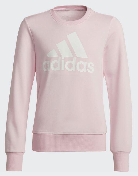 Adidas  G Bl Swt