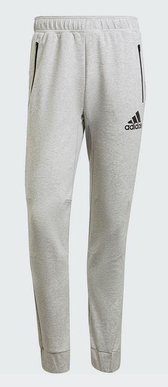 Adidas  M Mt Pt