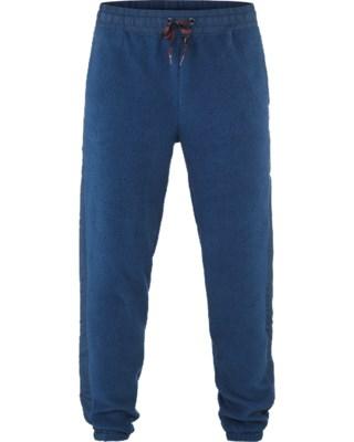 BULA Legacy Fleece Pants