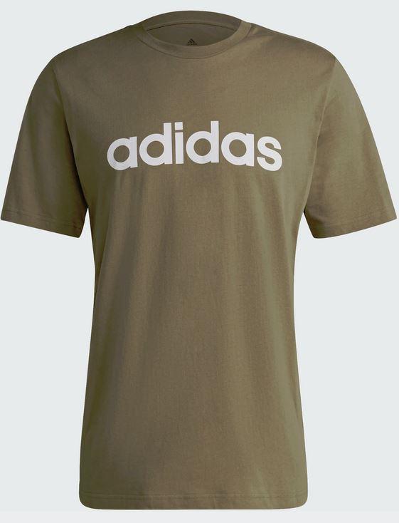 Adidas  M Lin Sj T
