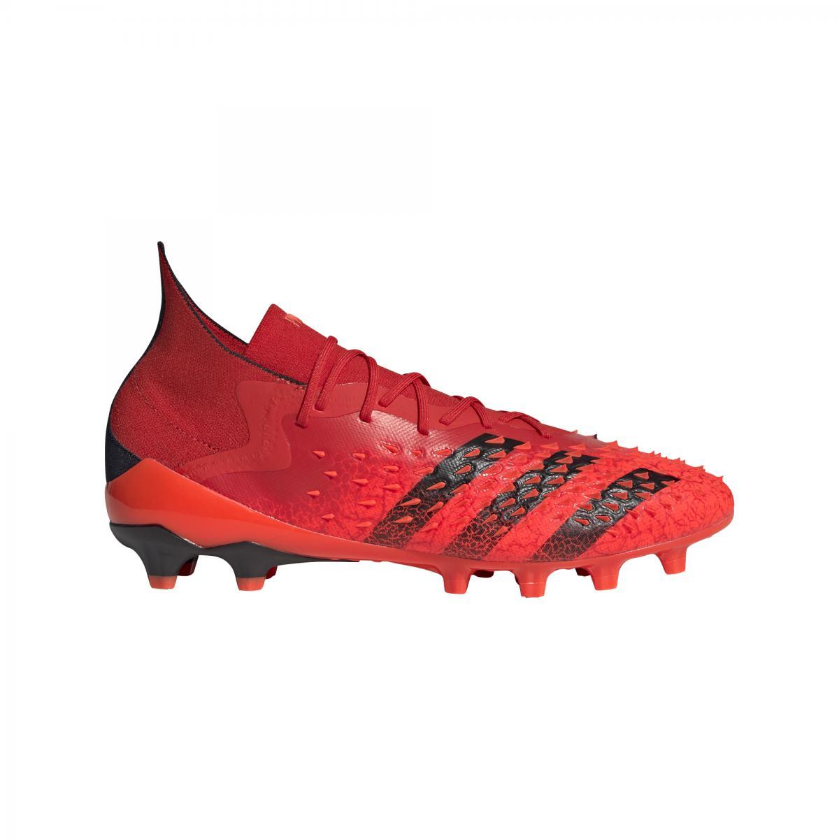 Adidas  Predator Freak .1 Ag
