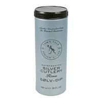 Sølvdip 600 ml