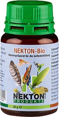 Nekton bio 35gr fjæroppbyggende