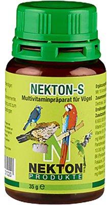 Nekton S Multivitamin 35gr