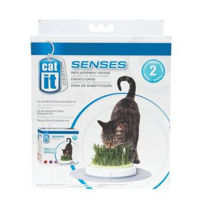 CATIT SENSES KATTEGRESS REFILL