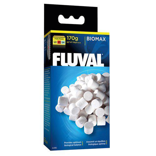 BIOMAX TILL FLUVAL U