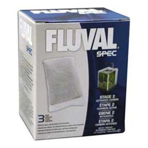 FLUVAL SPEC/FLEX KOLFILTER