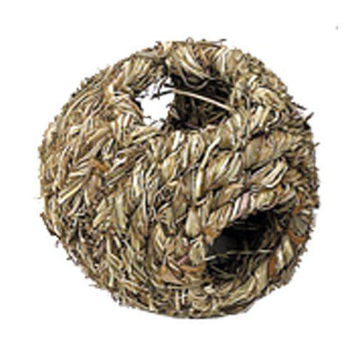 Hamster sovehule gress 10cm Ø