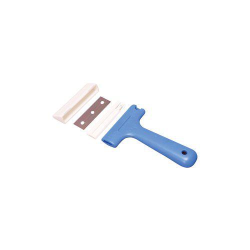 Algeskrape Handy JBL 7cm