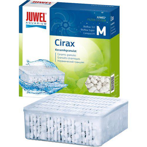 JUWEL CIRAX FILTER MEDIUM COMPACT
