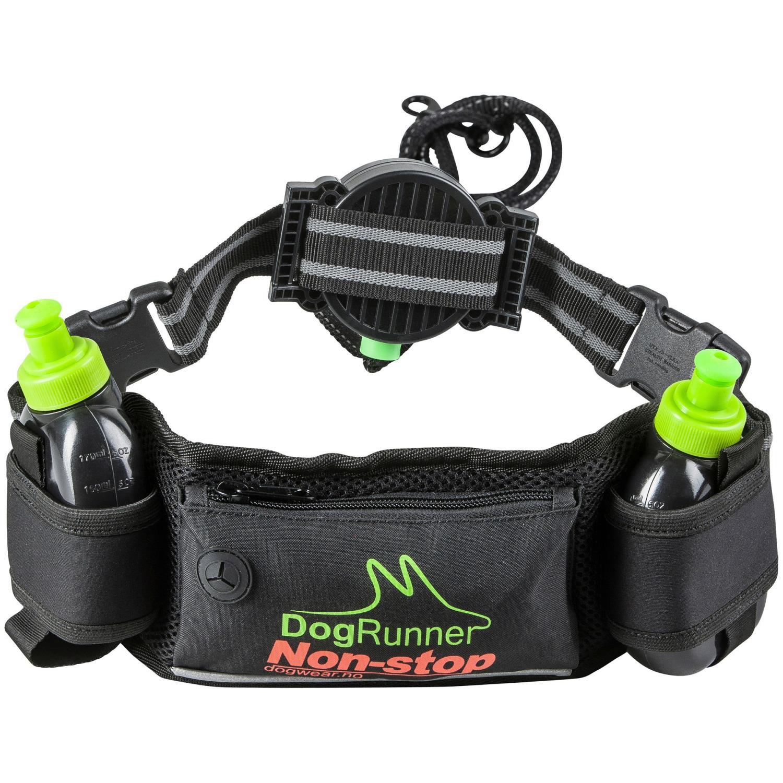 NON-STOP DOG RUNNER