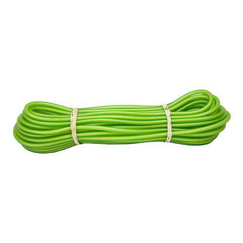 Alac Sporline Grønn 6mm 15meter