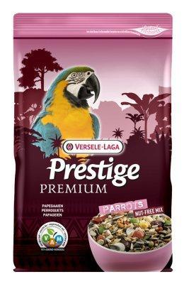 Prestige Papegøye 1kg Premium (5)