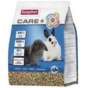 CARE+ KANIN 1,5kg BEAPHAR